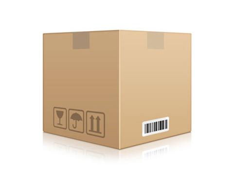 常熟瓦楞纸箱
