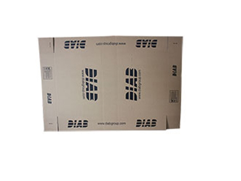 江苏纸箱包装