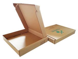 特硬飞机盒包装盒订做