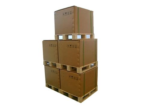 吴江七层纸箱
